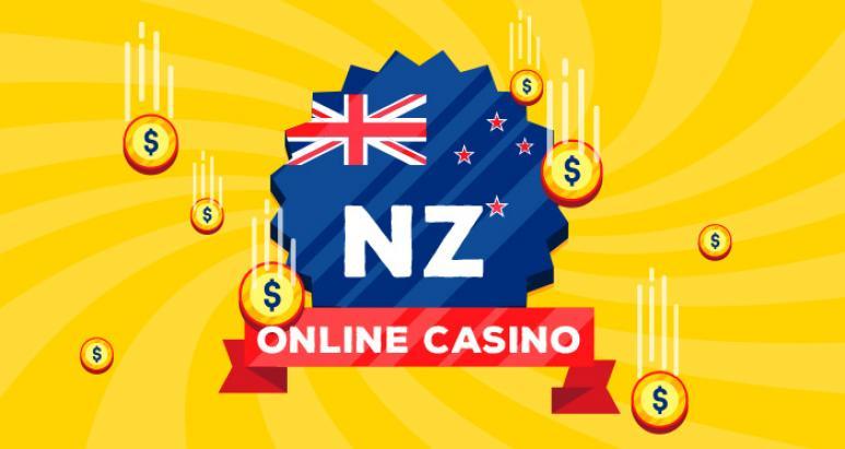is rich casino legit